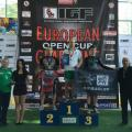 2015-06-06 European open cup grappling Poland