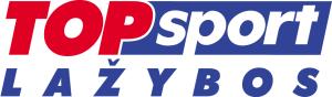 topsport png sumazintas